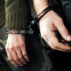 Συλλήψεις 2 αλλοδαπών σε περιοχές της Φλώρινας για καταδικαστικές αποφάσεις
