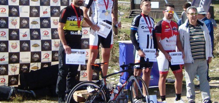 Διακρίσεις για τους Ποδηλάτρες Φλώρινας
