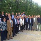 Συνεδρίασαν οι εκπρόσωποι των εμπόρων Θεσσαλίας, Δυτικής και Κεντρικής Μακεδονίας