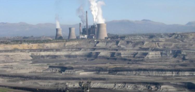 Κλείνουν από το Νοέμβριο τα ορυχεία τα Σαββατοκύριακα – Φόβοι για το τέλος των 8μηνων στη ΔΕΗ