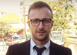 Στη λίστα της ΟΝΝΕΔ ο Δημήτρης Ιωαννίδης για την ανανέωση των ψηφοδελτίων της ΝΔ
