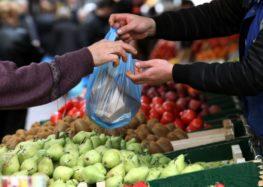 Δραστηριοποίηση των πωλητών (παραγωγών – επαγγελματιών διατροφικών – βιομηχανικών προϊόντων) λαϊκής αγοράς και παράλληλης λαϊκής αγοράς του Δήμου Αμυνταίου