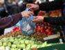 Δραστηριοποίηση πωλητών (παραγωγών – διατροφικών – χαρτικών – βιομηχανικών προϊόντων) λαϊκής αγοράς και παράλληλης λαϊκής αγοράς Δήμου Φλώρινας την Τετάρτη 27-01-2021