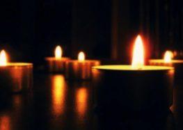 Συλλυπητήριο μήνυμα του βουλευτή Φλώρινας Γιάννη Αντωνιάδη