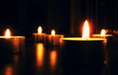 Το Σάββατο το 40νθήμερο μνημόσυνο του Πέτρου Σταυρόπουλου