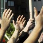 Κάλεσμα σε συλλαλητήριο από το Σωματείο Εμπορικών Ιδιωτικών Υπαλλήλων και Υπαλλήλων σε Επιχειρήσεις Παροχής Υπηρεσιών