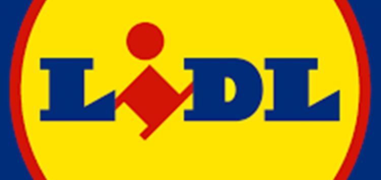 Θέσεις εργασίας στα Lidl στη Φλώρινα