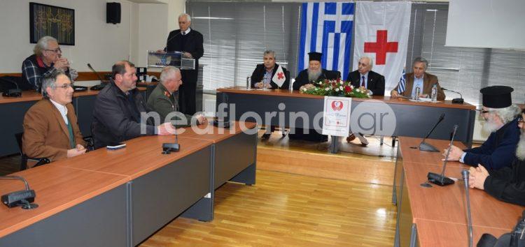 Η κοινωνική πρωτοβουλία «προΣfEEρουμε» στη Φλώρινα (video, pics)