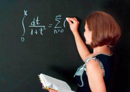 Προσλήψεις 2266 αναπληρωτών εκπαιδευτικών