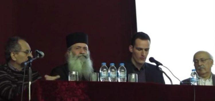 Οι επετειακές εκδηλώσεις για την απελευθέρωση της περιοχής Αμυνταίου (video)