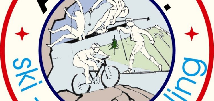 Αξιολόγηση σωματείων Χιονοδρομίας – στην 8η  θέση ο ΑΟΦ
