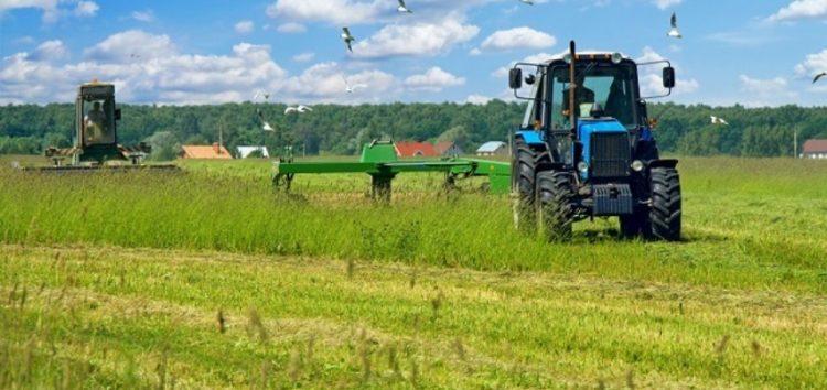 Δημοσιοποίηση καταστάσεων πληρωμών Βιολογικής Γεωργίας και Κτηνοτροφίας