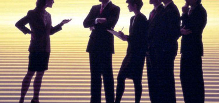 Αυτό που θέλουν οι εργοδότες – το προφίλ του ιδανικού εργαζομένου