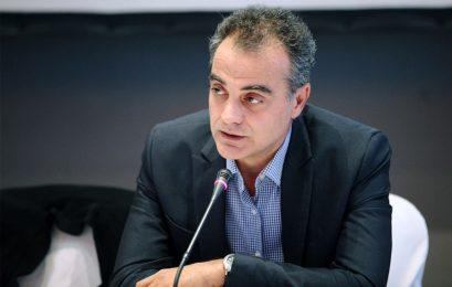 1 εκ. ευρώ για τη συντήρηση του Εθνικού οδικού δικτύου της Π.Ε. Φλώρινας