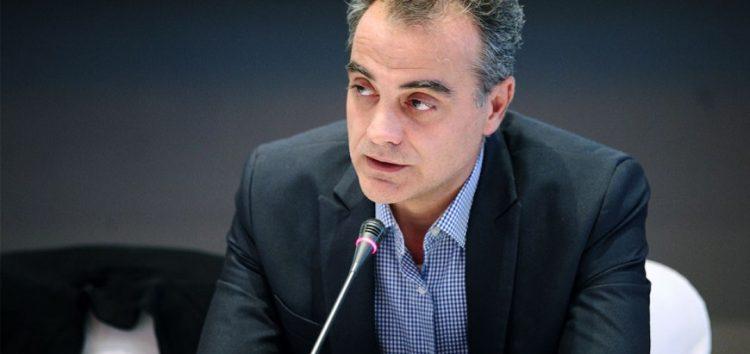 Περιφέρεια Δυτικής Μακεδονίας: Συμμετοχή στη διαβούλευση για το «Εθνικό Ταμείο Δίκαιης Μετάβασης»