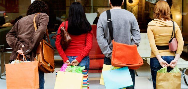 Ο Εμπορικός Σύλλογος Φλώρινας για τη λειτουργία των καταστημάτων τις τελευταίες Κυριακές του χρόνου