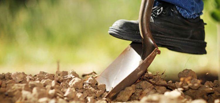 Την αναδιανομή των πόρων για το Υπομέτρο 6.1 «Εγκατάσταση Νέων Γεωργών» διεκδικεί η Περιφέρεια Δυτικής Μακεδονίας