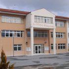 Ειδικότητες που θα λειτουργήσουν στο 1ο ΕΠΑΛ Φλώρινας και ενημέρωση για τις θέσεις μαθητείας στα ΕΠΑΛ