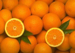 Δωρεάν διανομή πορτοκαλιών, ροδάκινων και νεκταρινιών από το δήμο Φλώρινας