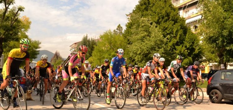 All Cycling – Απολογισμός 2016