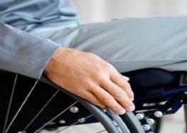 Τα ΚΕΠ δήμου Φλώρινας ενημερώνουν για την έναρξη χορήγησης δελτίων μετακίνησης ΑμεΑ έτους 2019