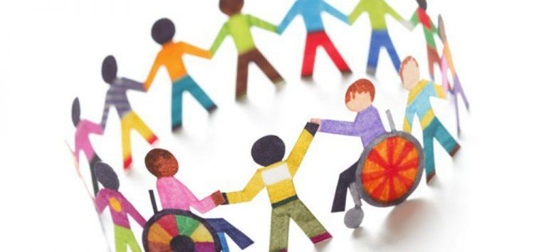 Το ΕΕΕΕΚ Φλώρινας για την Παγκόσμια ημέρα των δικαιωμάτων των ατόμων με αναπηρία