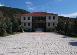 Το πρόγραμμα της συνάντησης του δημάρχου Πρεσπών με τους επαγγελματίες τουρισμού του δήμου