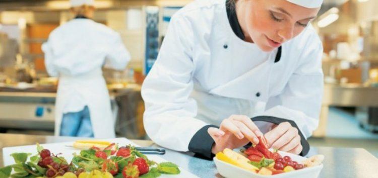 Ζητούνται μάγειρες και σερβιτόροι για εργασία στην Πάφο