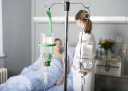 Άνοιξε το loipoepikouriko.moh.gov.gr για προσλήψεις προσωπικού στα νοσοκομεία