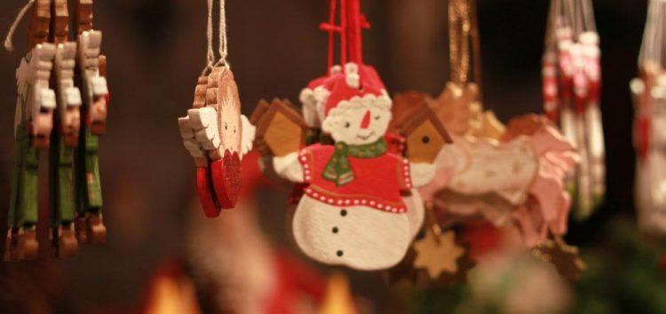 Το ΚΕΠΚΑ Δυτικής Μακεδονίας για την επιλογή Χριστουγεννιάτικων παιχνιδιών