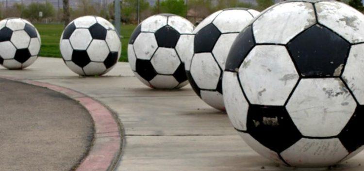 Καταγγελία για αγώνα στο τοπικό πρωτάθλημα της ΕΠΣ Φλώρινας