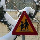 Κλειστά αύριο, Τρίτη, τα σχολεία στον δήμο Αμυνταίου