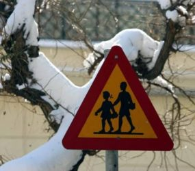 Κλειστά αύριο Δευτέρα τα σχολεία στο δήμο Φλώρινας