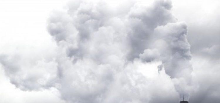 Στην κήρυξη μέτρων για την αντιμετώπιση της ατμοσφαιρικής ρύπανσης στη Φλώρινα προχώρησε ο Περιφερειάρχης