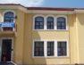 Αγιασμός του 6ου δημοτικού σχολείου Φλώρινας