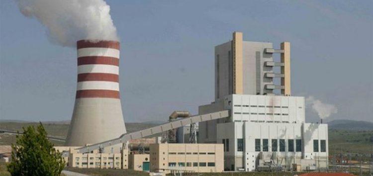 ΔΕΗ: Προχωρά η επένδυση 750 εκατ. ευρώ στη Φλώρινα