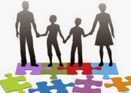 Ερωτήματα παιδιών που παιδεύουν τους γονείς τους – η αξία του επαγγελματικού προσανατολισμού