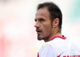 Νέος προπονητής του Π.Α.Σ. Φλώρινα ο Ηλίας Σολάκης!