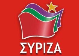 ΣΥΡΙΖΑ Φλώρινας: «Οι εξελίξεις στη ΔΕΗ όσο αφορά τη δεύτερη μονάδα της Μελίτης»