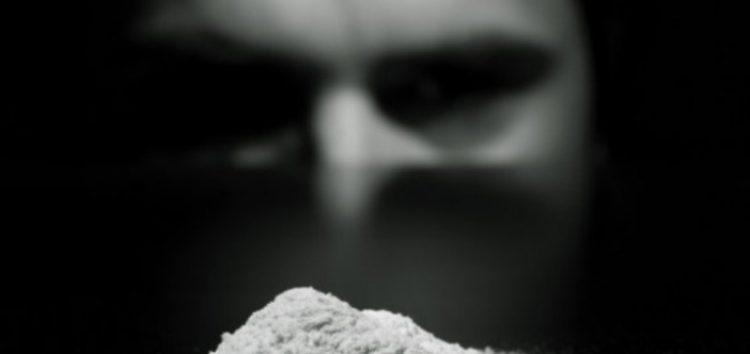 Η μάστιγα των ναρκωτικών… Μύθος η πραγματικότητα;