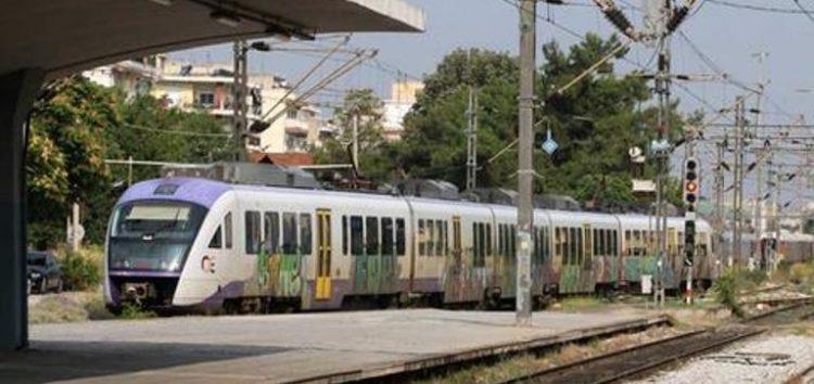 Σιδηροδρομική «πύλη» προς την Αλβανία (Φλώρινα – Καστοριά – Κρυσταλλοπηγή – Πόγραδετς)