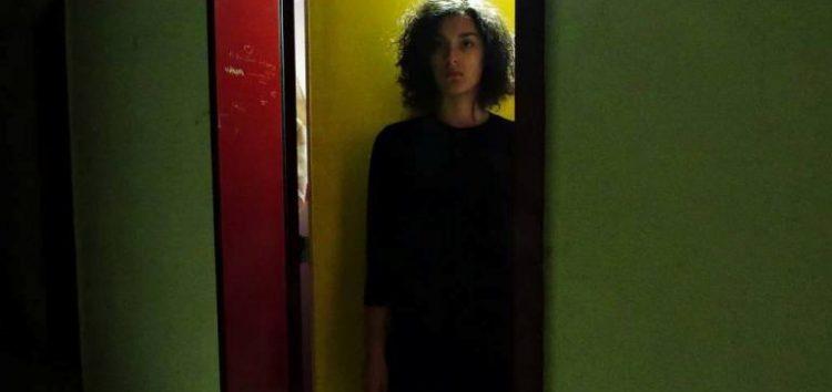 Τετραπλή επιτυχία για το μέλος της Φωτογραφικής Ομάδας «Ροές» της Λέσχης Πολιτισμού Φλώρινας Μαρία Τσιλιού