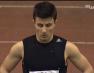 Συγχαρητήριο της Γ.Ε.Φ. προς τον αθλητή Γιάννη Βοσκόπουλο