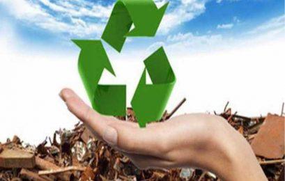 Ενημέρωση από το Επιμελητήριο Φλώρινας για τη λειτουργία του Ηλεκτρονικού Μητρώου Αποβλήτων