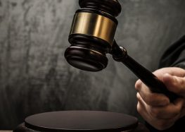 Δικαίωση πολίτη της Φλώρινας σε αγωγή εταιρείας