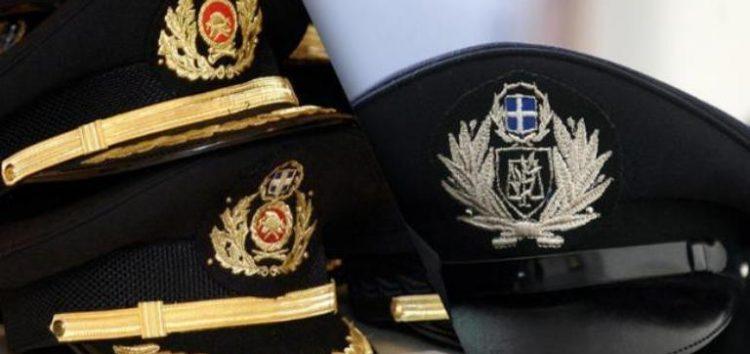 Παρεμβάσεις για την οδική ασφάλεια στη Δυτική Μακεδονία με τον εξοπλισμό της Ελληνικής Αστυνομίας και του Πυροσβεστικού Σώματος