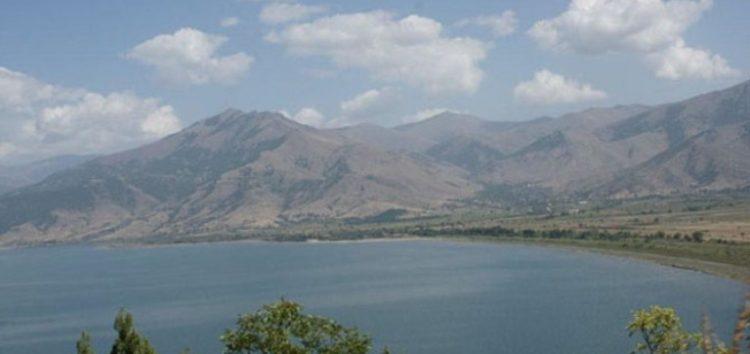 Κυρώθηκε η συμφωνία για την ανάπτυξη του Πάρκου Πρεσπών