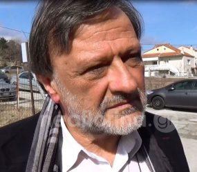 Η δήλωση του βουλευτή Φλώρινας του ΣΥΡΙΖΑ Κ. Σέλτσα για το πετρέλαιο θέρμανσης που θα συζητηθεί (video)