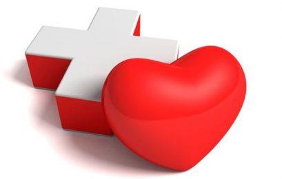 Εβδομάδα Εθελοντικής Αιμοδοσίας από το Σύλλογο Εκπαιδευτικών Πρωτοβάθμιας Εκπαίδευσης Φλώρινας