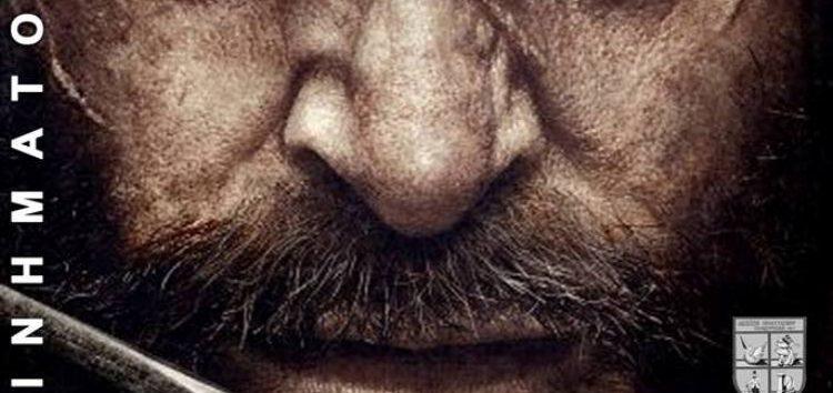 «Logan» η επόμενη ταινία από την Κινηματογραφική Λέσχη